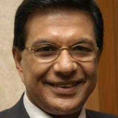 Raam Punjabi Image