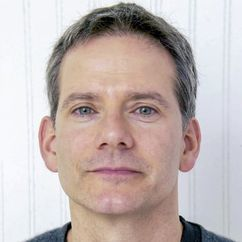 Campbell Scott Image
