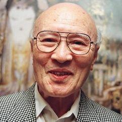 Osamu Takizawa Image