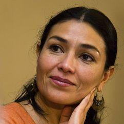 Dolores Heredia Image