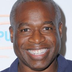 Phill Lewis Image