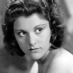 Lillian Roth Image