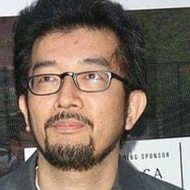Kunihiko Yuyama Image