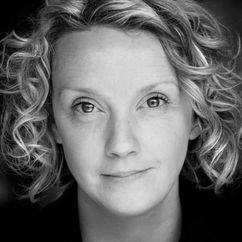 Naomi Radcliffe Image