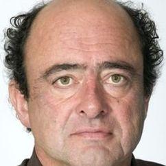Arnaud Duléry Image