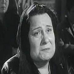 Josefina Serratosa Image