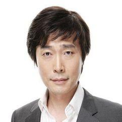 Lee Jae-yong Image
