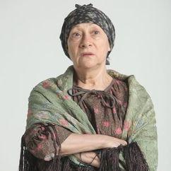 Camelia Zorlescu Image