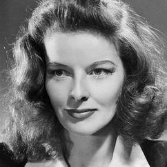 Katharine Hepburn Image