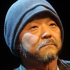 Mamoru Oshii Image