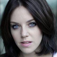 Chloe-May Cuthill Image