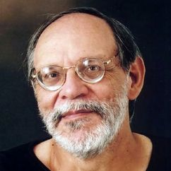 Carlos Reichenbach Image