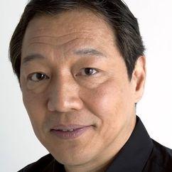 Hajime Inoue Image