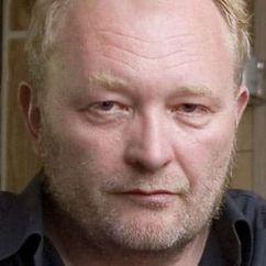 Bjarne Henriksen Image