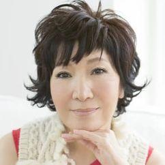 Ryôko Moriyama Image
