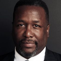 Wendell Pierce Image