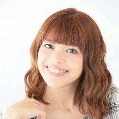 Hana Takeda Image