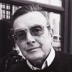 Franco Brusati Image