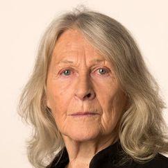 Karin Bertling Image
