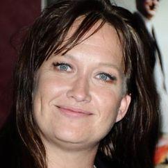 Jennifer Chambers Lynch Image