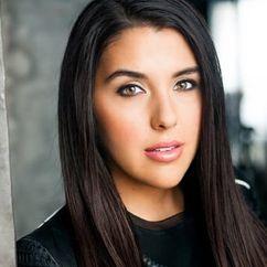 Lauren Analla Image