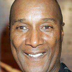 Paul Mooney Image