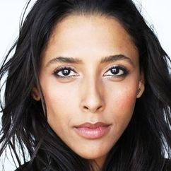 Bianca Lopez Image