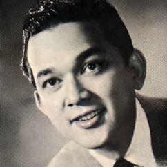 Pancho Magalona Image