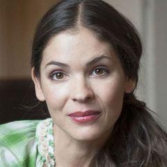 Katja Woywood Image