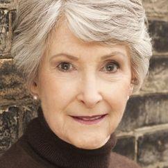Joan Gregson Image