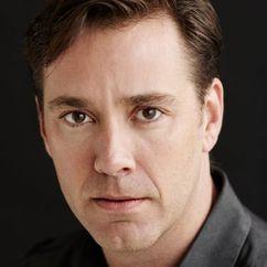 Spencer McLaren Image