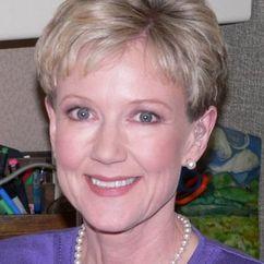 Paula Francis Image