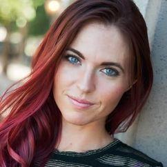 Tiffany Coleman Image