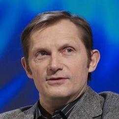 Jüri Lumiste Image
