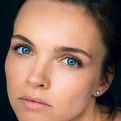 Natalya Zemtsova Image
