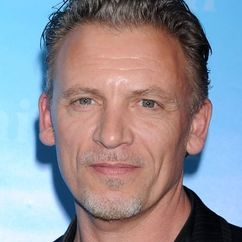 Callum Keith Rennie Image