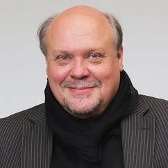 Hannu-Pekka Björkman Image