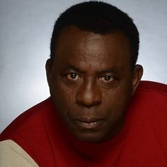 Abdoulaye N'Gom Image