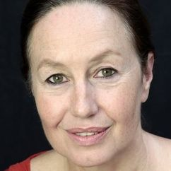 Catherine Schaub-Abkarian Image