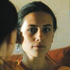 Isabelle Pirès Image