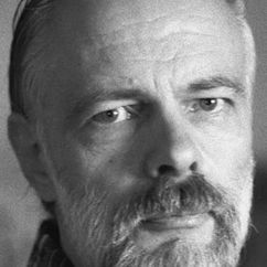 Philip K. Dick Image