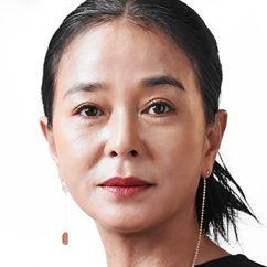 Cho Min-soo Image