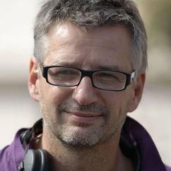 Michel Leclerc Image