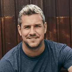 Ant Anstead Image