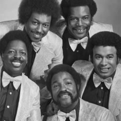 The Spinners Image