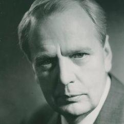Hugo Björne Image
