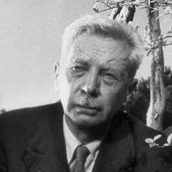 Carlo Battisti Image