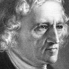 Jacob Grimm Image