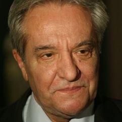 Jerzy Grałek Image