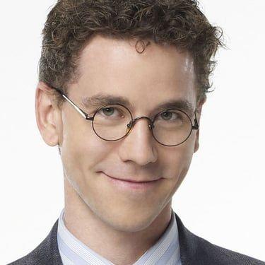 Brian Dietzen Image